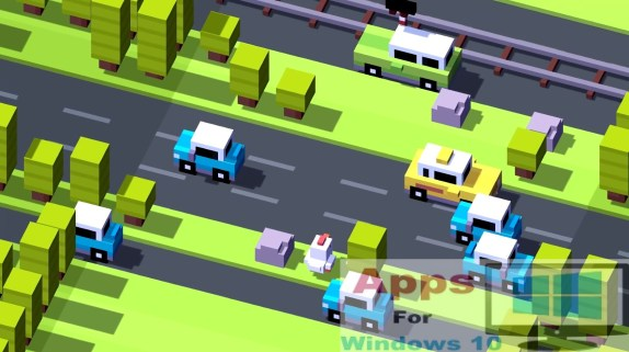 Crossy_Road_for_PC
