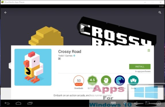 Crossy_Road_for_Windows10