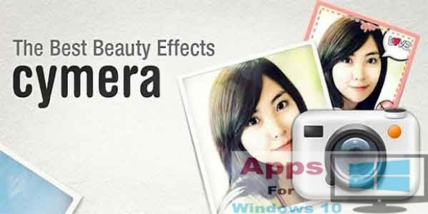 Cymera_for_PC