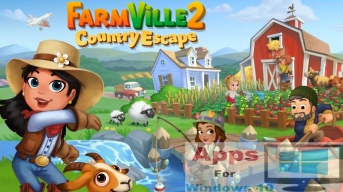 FarmVille_2_for_PC