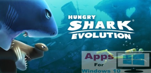 Hungry_Shark_Evolution_for_Windows10