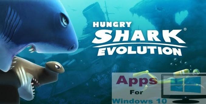 Hungry_Shark_Evolution_for_Windows10