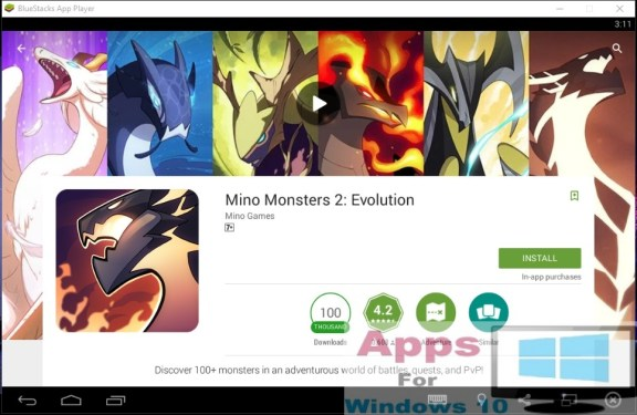 Mino_Monsters_2_for_PC
