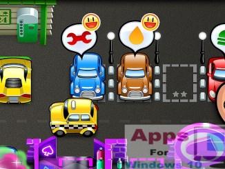 Tiny_Auto_Shop_for_PC