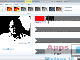 Windows_Movie_Maker_2012_for_Win10