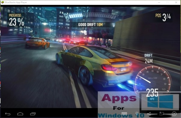need-for-speed-no-limit-for-pc-Windows-10
