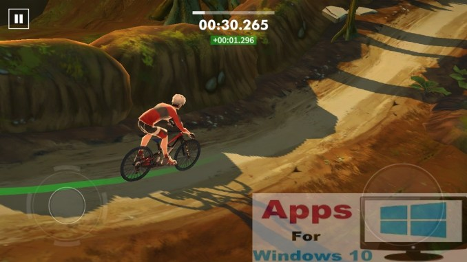 Bike_Unchained_for_PC