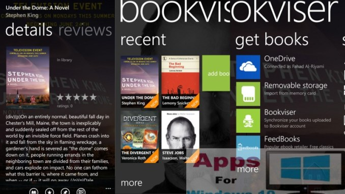 Bookviser_Reader_for_Windows