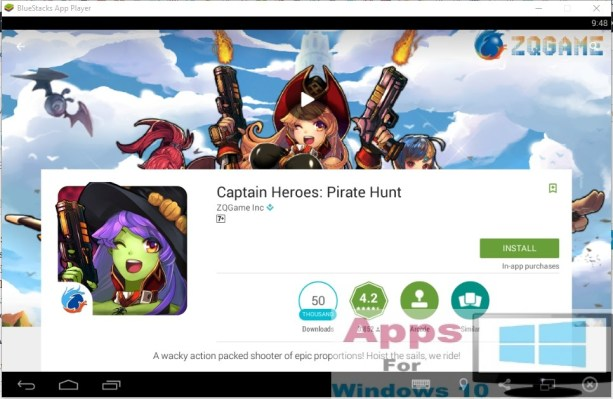 Captain_Heroes_for_PC