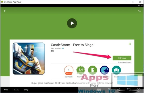 CastleStorm_for_PC