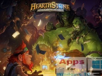 Hearthstone_Heroes_of_Warcraft_for_Windows
