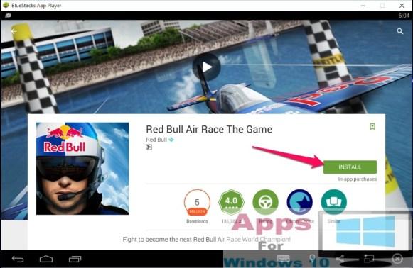 Red_Bull_Air_Race_for_Windows10
