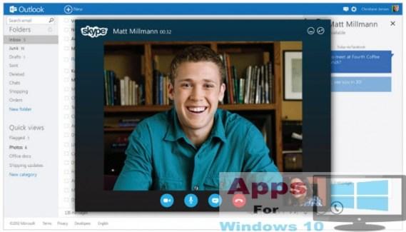 Skype_for_Windows