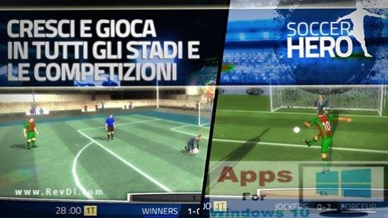 Soccer_Hero_for_PC