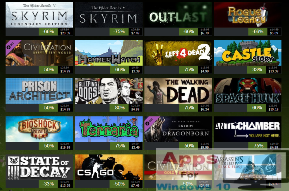 Steam_for_PC