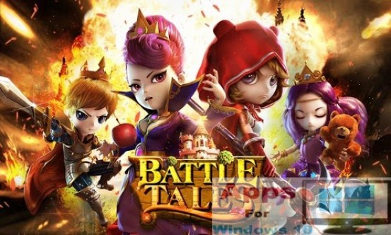 Battle_Tales_for_PC