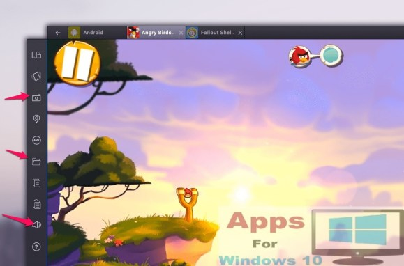 BlueStacks_2_for_PC