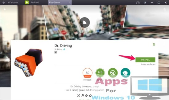 Dr._Driving_for_Windows10