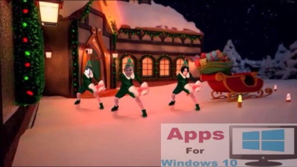 ELfYourself_by_Office_Depot_for_PC