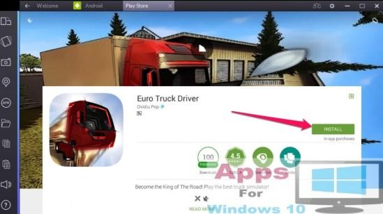 Euro_Truck_Driver_for_Windows