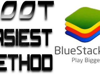 how_to_root_bluestacks_2