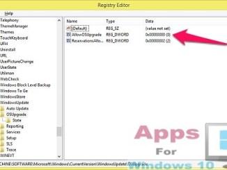 How_to_fix_Windows_10_802490020_error