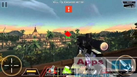 Kill_Shot_Bravo_for_PC