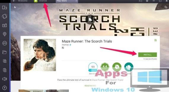 Maze_Runner_The_Scorch_Trials_for_Windows10_&_Mac
