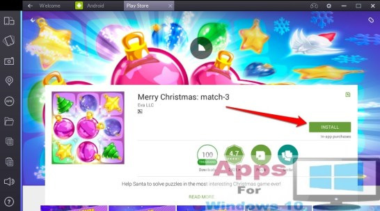 Merry_Christmas_Match_3_for_Windows