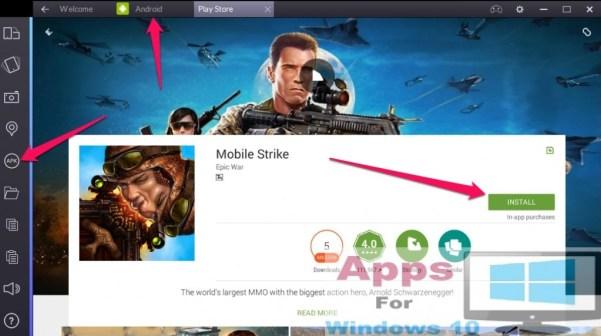 Mobile_Strike_for_Windows