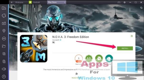N.O.V.A._3_Freedom_Edition_for_Windows10