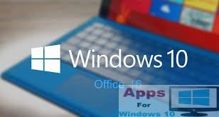 Office_2016_for_Windows10