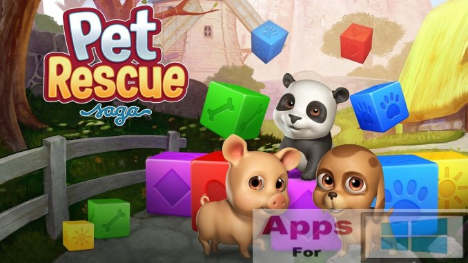 Pet_Rescue_Saga_for_PC
