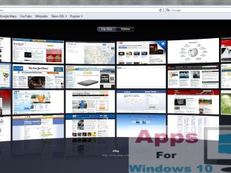 Safari_for_Windows10