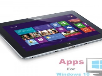 Samsung_Windows_10_Tablet