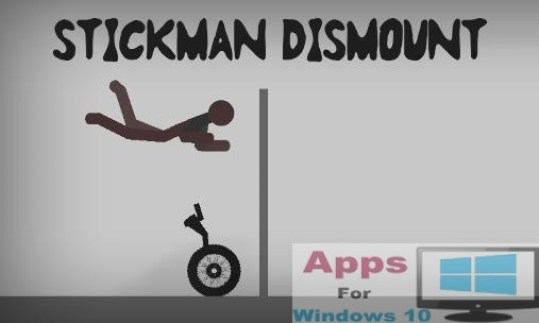 Stickman_Dismount_for_PC