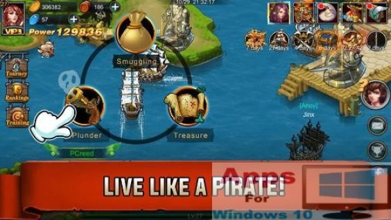 Treasure_Map_for_PC