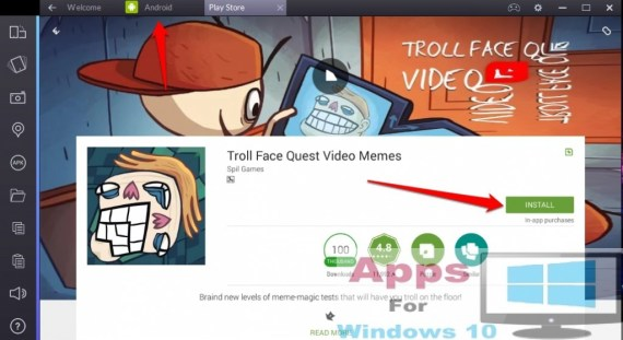 Troll_Face_Quest_Video_Memes_for_Computer