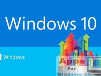 Windows_10_Upgrade