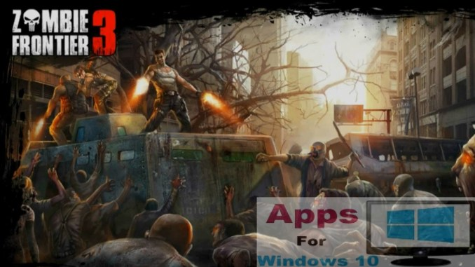 Zombie_Frontier_3_for_PC