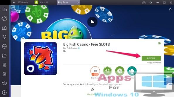 Big_Fish_Casino_for_Windows10_PC