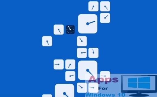 Download_CLOCKS_for_PC_Windows10_Mac