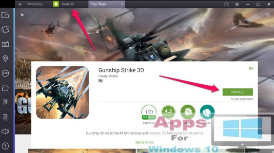 Gunship_Strike_3D_for_PC_Windows10