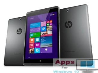 HP_Falcon_Windows_10_Phone
