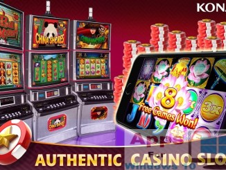 KONAMI_Slots_Free_Casino_for_PC