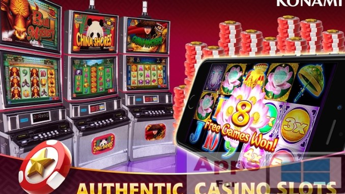 KONAMI_Slots_Free_Casino_for_PC
