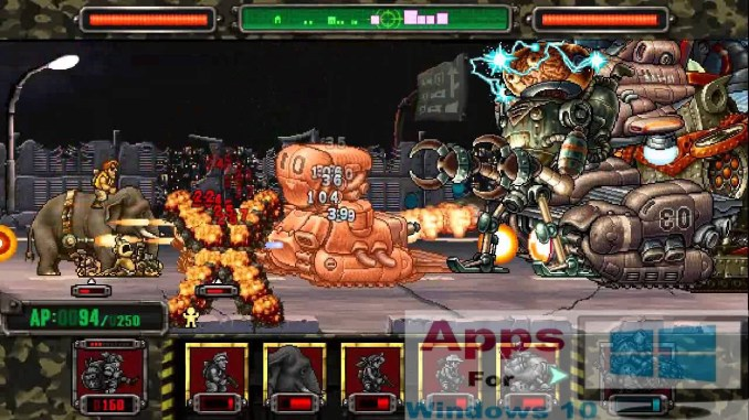 Metal_Slug_Attack_for_PC