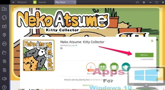 Neko_Atsume_for_PC_Windows10