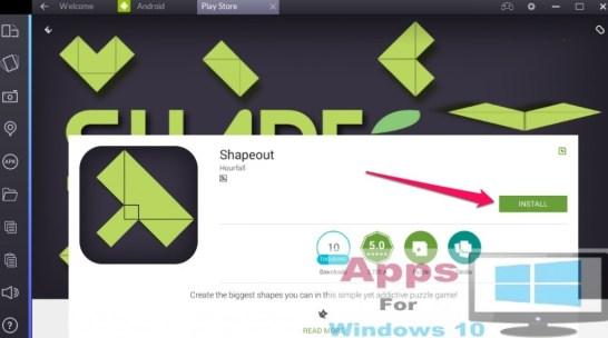 Shapeout_for_PC_Windows10_Mac