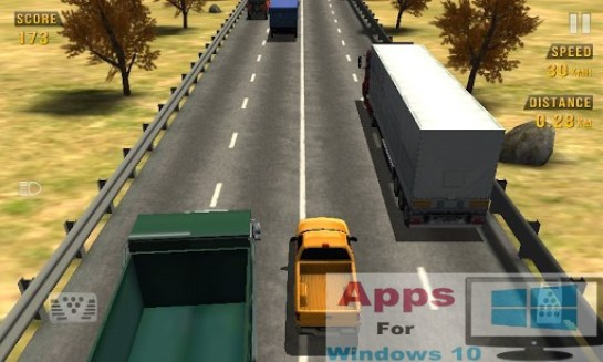 Traffic_Racer_for_PC